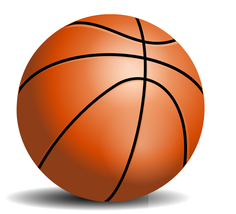 Girls Modified Basketball – M1 & M2