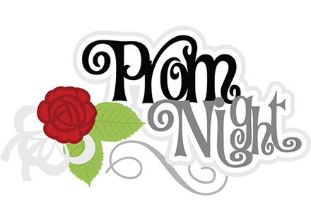 Gilead Prom & Prom Tickets – 2018